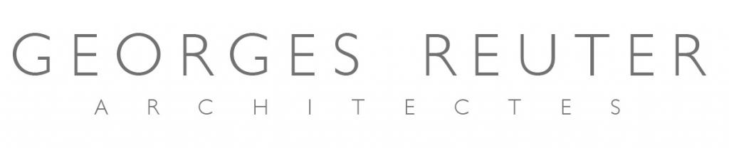 Logo Georges