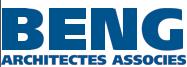Logo beng