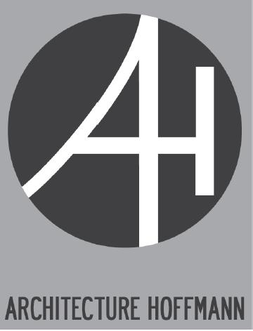 Logo hoffmann