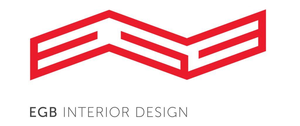 logo-egb-2016