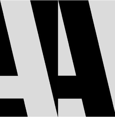 Logo parente