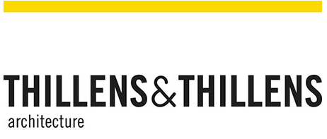 Logo thillens