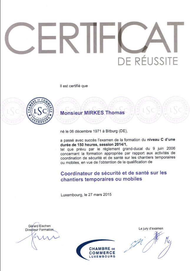 Certificat-Coordinateur-Sécurité-et-Santé