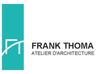 Logo Frank_Thoma