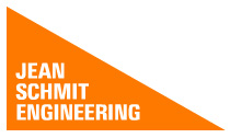 Logo JEAN_SCHMIT_ENGINEERING