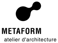 Logo Metaform
