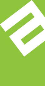 Logo aarf