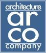 Logo arco_lu