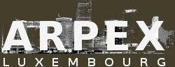 Logo arpex
