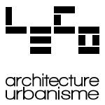Logo LECO_lu