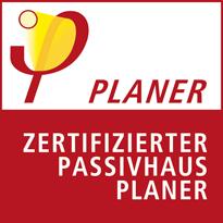 siegel zertifizierter-passivhaus-planer-mycon