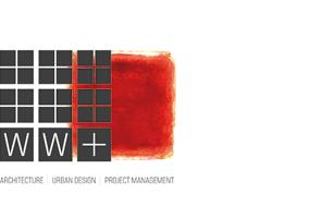 Logo wwarchitektur