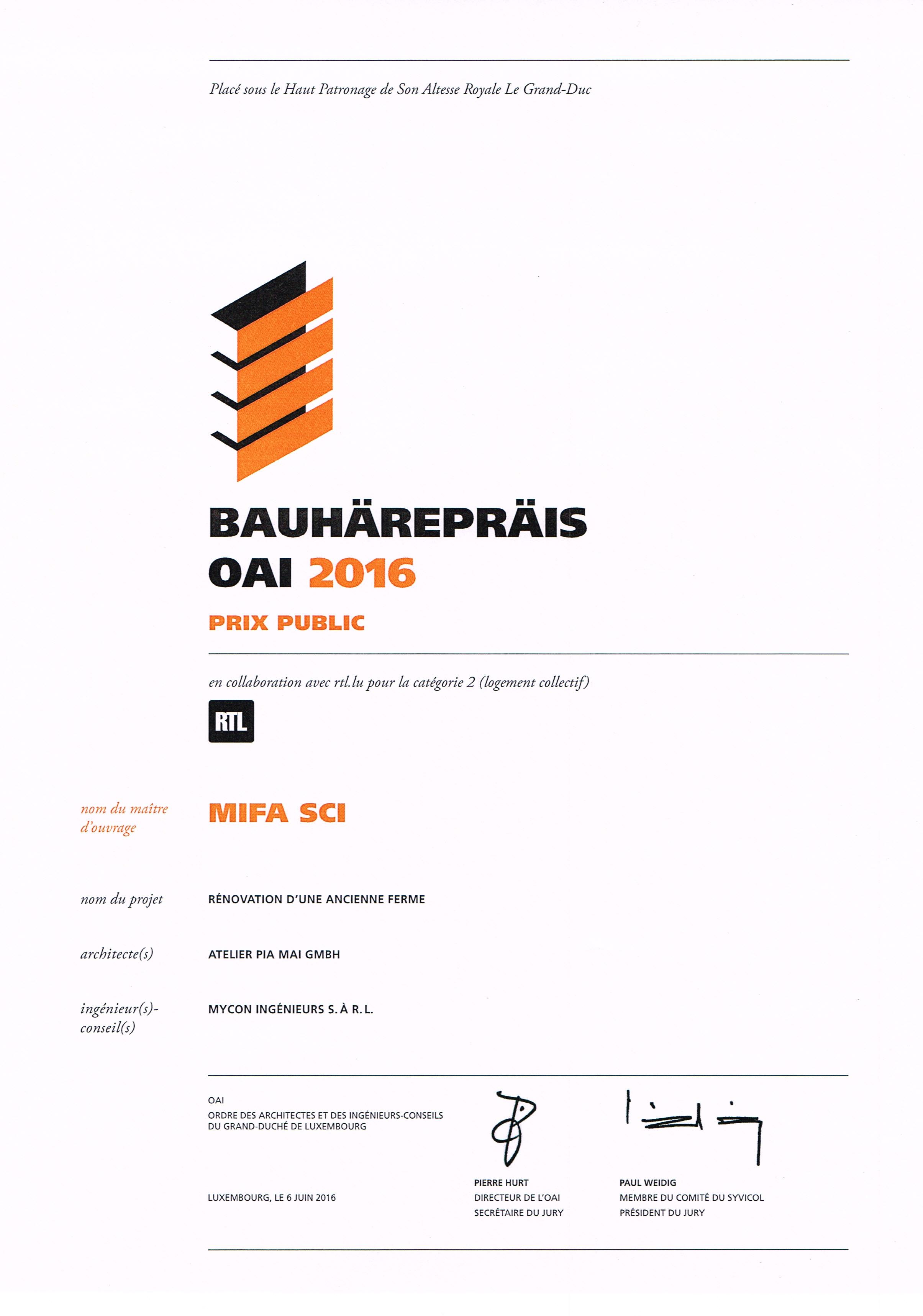 bauhaerenpraeis-oai-2016-prix-public