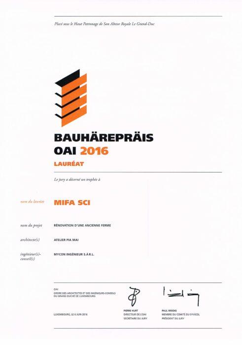 bauhaerenpraeis-oai-2016-laureat